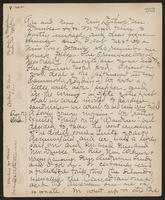 May Bragdon Diary, August 20, 1901 – August 21, 1901, p. 263