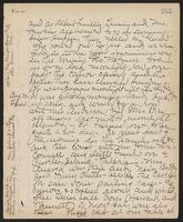 May Bragdon Diary, August 21, 1901 – August 22, 1901, p. 265