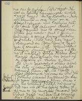 May Bragdon Diary, July 4, 1893 – July 6, 1893, p. 152