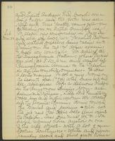 May Bragdon Diary, March 21, 1902 – March 22, 1902, p. 10