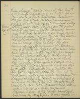 May Bragdon Diary, March 23, 1902 – March 24, 1902, p. 24