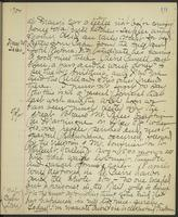 May Bragdon Diary, May 8, 1902 – May 20, 1902, p. 49