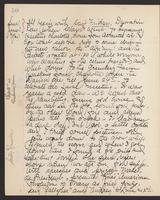 May Bragdon Diary, May 30, 1902 – June 24, 1902, p. 50
