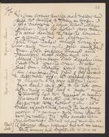 May Bragdon Diary, May 30, 1902 – May 31, 1902, p. 51