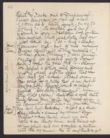 May Bragdon Diary, May 31, 1902 – June 7, 1902, p. 52