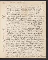 May Bragdon Diary, June 7, 1902 – June 21, 1902, p. 53