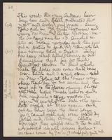 May Bragdon Diary, June 15, 1902 – June 21, 1902, p. 54