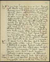 May Bragdon Diary, June 28, 1902 – July 1, 1902, p. 55