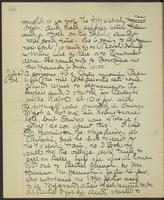May Bragdon Diary, July 1, 1902 – July 4, 1902, p. 56