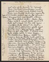 May Bragdon Diary, July 5, 1902 – July 6, 1902, p. 58