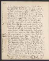 May Bragdon Diary, August 16, 1902 – August 17, 1902, p. 68