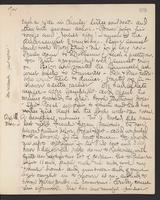 May Bragdon Diary, August 17, 1902 – August 18, 1902, p. 69