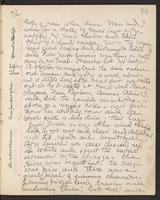 May Bragdon Diary, September 1, 1902 – September 2, 1902, p. 75
