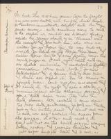 May Bragdon Diary, September 3, 1902 – September 4, 1902, p. 79