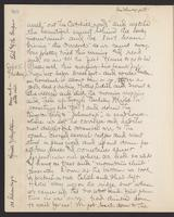 May Bragdon Diary, September 4, 1902 – September 5, 1902, p. 80