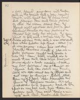 May Bragdon Diary, September 9, 1902 – September 10, 1902, p. 92