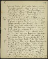 May Bragdon Diary, November 6, 1902 – November 17, 1902, p. 113