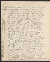May Bragdon Diary, December 8, 1902 – December 23, 1902, p. 118