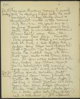 May Bragdon Diary, December 28, 1902 – December 30, 1902, p. 122