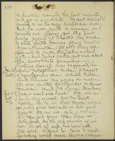 May Bragdon Diary, January 19, 1903 – February 21, 1903, p. 130