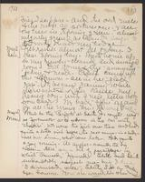 May Bragdon Diary, May 2, 1903 – May 4, 1903, p. 143