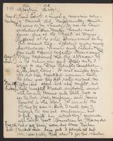 May Bragdon Diary, May 18, 1903 – May 29, 1903, p. 146