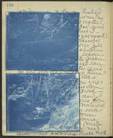 Occluded Image of May Bragdon Diary, August 27, 1893, p. 196