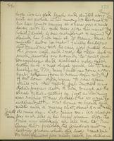 May Bragdon Diary, July 27, 1903 – July 28, 1903, p. 173