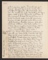 May Bragdon Diary, July 28, 1903 – July 29, 1903, p. 174