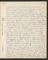 May Bragdon Diary, August 2, 1903 – August 3, 1903, p. 193