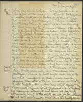 May Bragdon Diary, August 13, 1903 – August 15, 1903, p. 209
