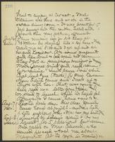 May Bragdon Diary, August 15, 1903 – August 18, 1903, p. 210