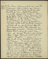 May Bragdon Diary, September 5, 1903, p. 218