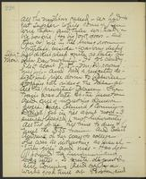 May Bragdon Diary, September 6, 1903 – September 7, 1903, p. 220