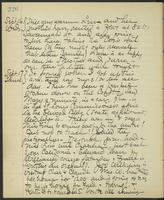May Bragdon Diary, September 16, 1903 – September 17, 1903, p. 226