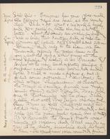 May Bragdon Diary, September 21, 1903 – September 22, 1903, p. 229