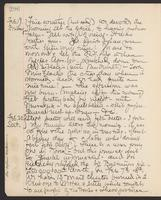 May Bragdon Diary, February 7, 1904 – April 1, 1904, p. 296