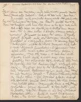 May Bragdon Diary, February 21, 1904 – February 22, 1904, p. 297