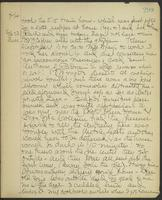 May Bragdon Diary, February 22, 1904 – February 23, 1904, p. 299