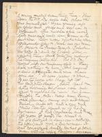May Bragdon Diary, February 26, 1904, p. 2