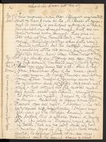 May Bragdon Diary, February 27, 1904 – February 29, 1904, p. 3