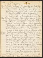 May Bragdon Diary, March 17, 1904 – March 20, 1904, p. 7