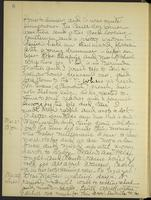 May Bragdon Diary, March 20, 1904 – March 22, 1904, p. 8