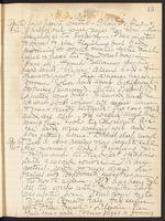 May Bragdon Diary, April 15, 1904 – April 16, 1904, p. 15