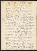 May Bragdon Diary, April 16, 1904 – April 17, 1904, p. 16
