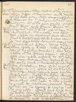May Bragdon Diary, April 26, 1904 – April 29, 1904, p. 19