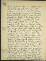 May Bragdon Diary, May 24, 1904 – May 26, 1904, p. 28