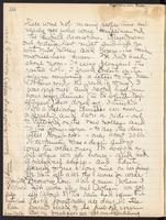 May Bragdon Diary, May 29, 1904 – May 30, 1904, p. 30