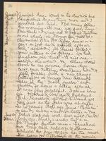 May Bragdon Diary, June 11, 1904 – June 12, 1904, p. 36