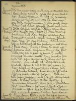 May Bragdon Diary, June 16, 1904 – June 19, 1904, p. 38